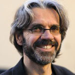 John Duignan / Author, Cengage Learning