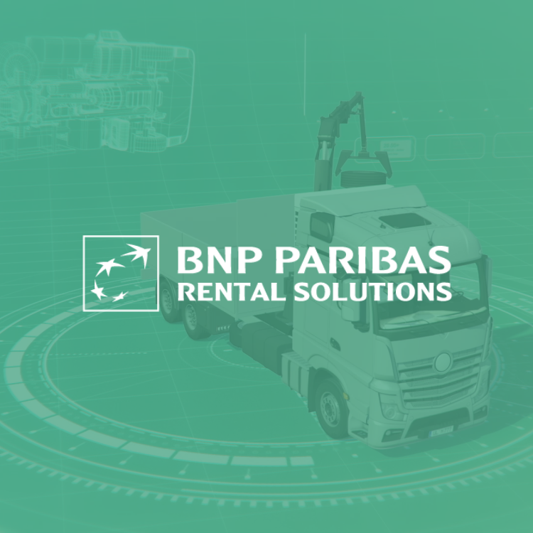 bnp-paribas-rental-solutions