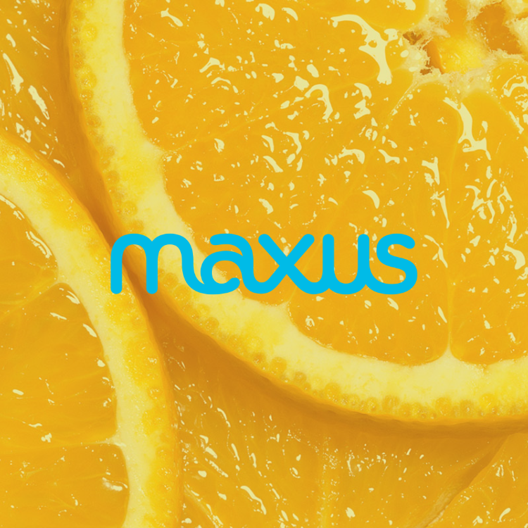maxus-global