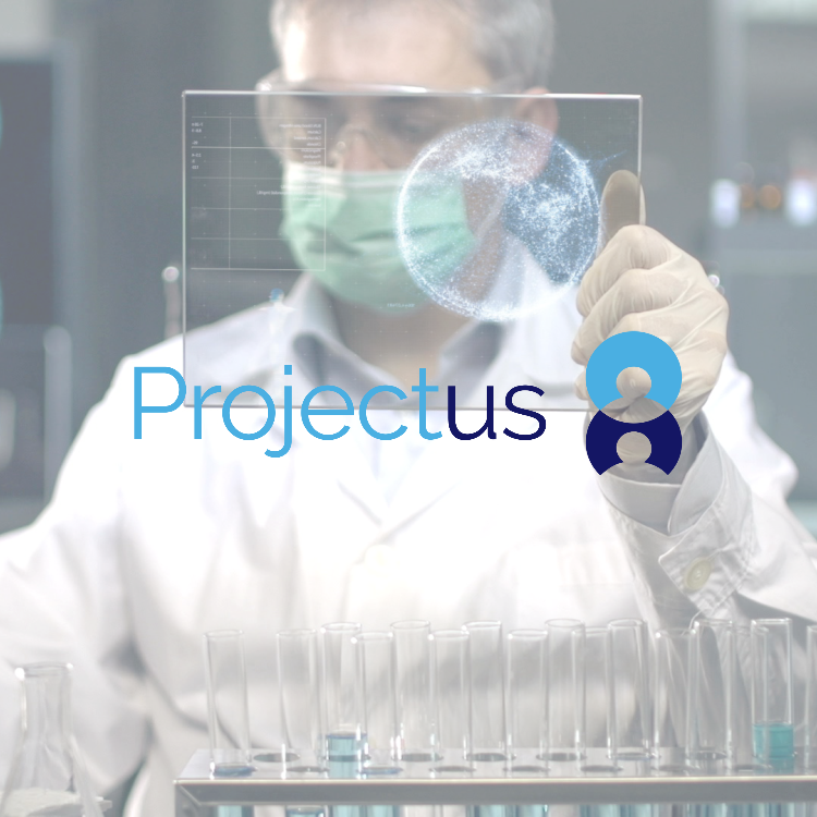 projectus-consulting