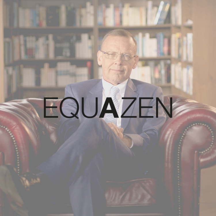 equazen-and-brain-health