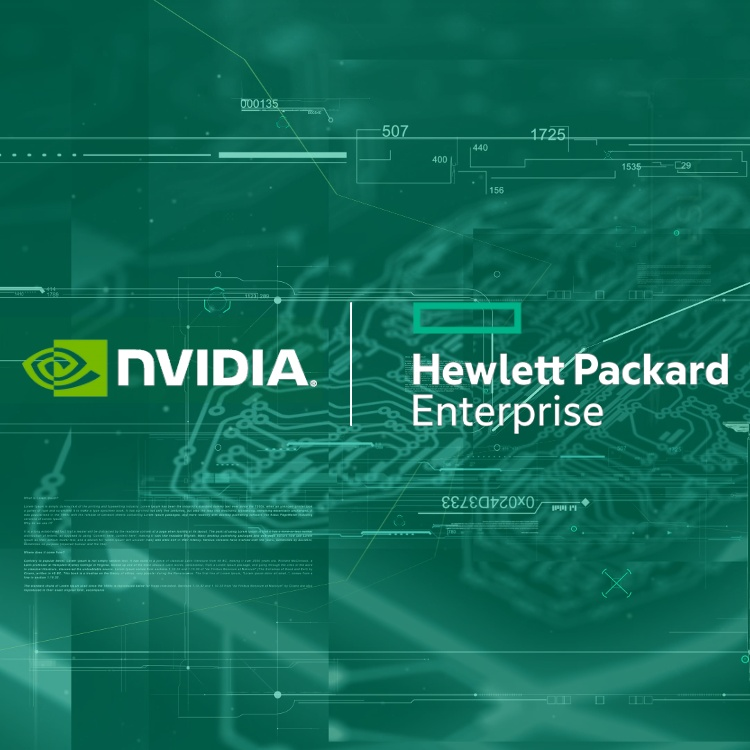 nvidia-and-hpe