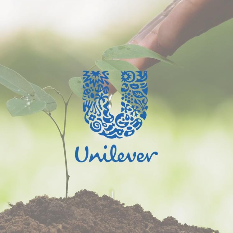 unilever---seventh-generation